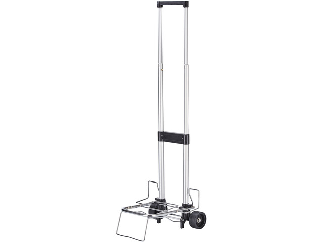 Outwell Balos Telescopic Transporter